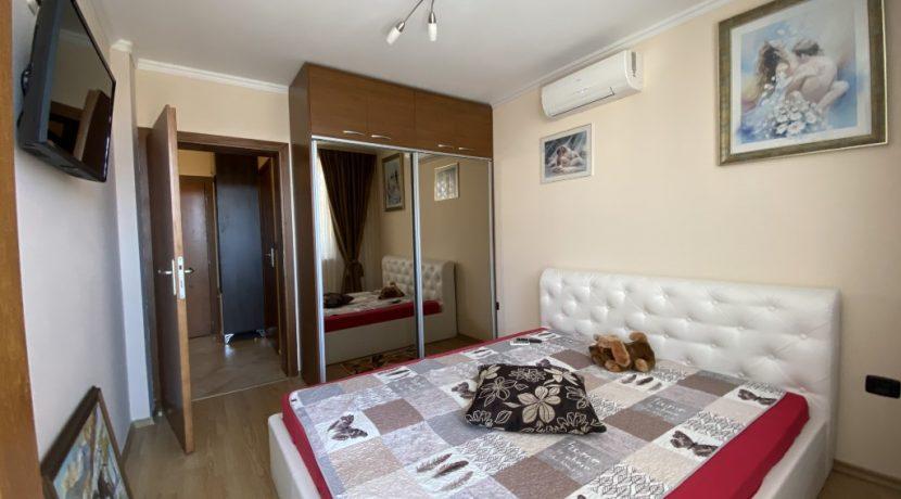 apartament-complex-5-stele-vanzare-bulgaria-plaja (13)