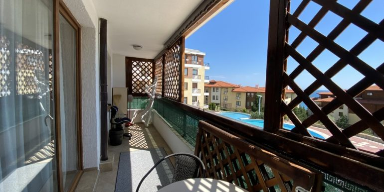 apartament-complex-5-stele-vanzare-bulgaria-plaja (14)