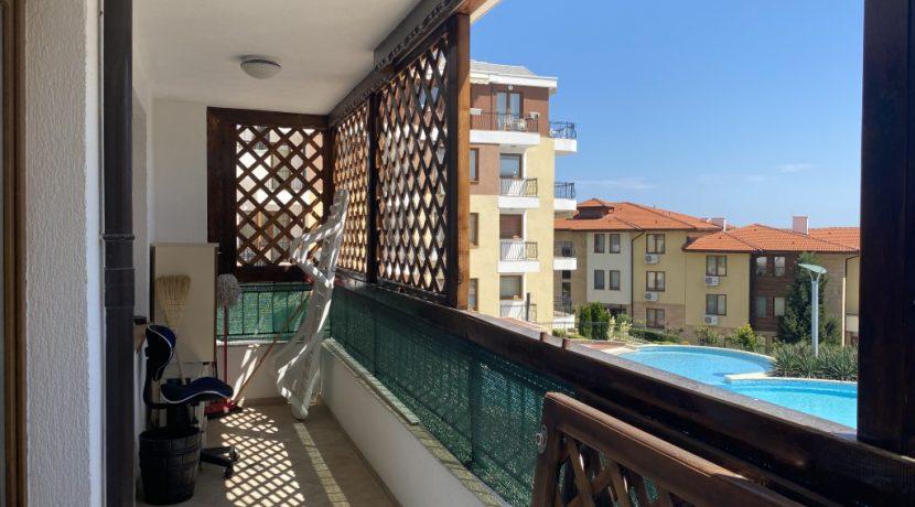apartament-complex-5-stele-vanzare-bulgaria-plaja (15)