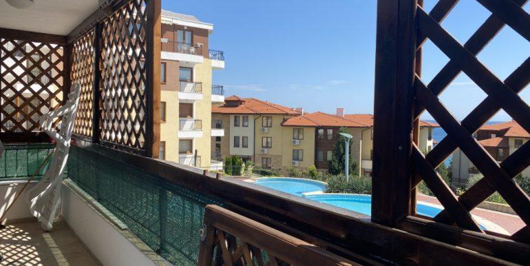 apartament-complex-5-stele-vanzare-bulgaria-plaja (16)