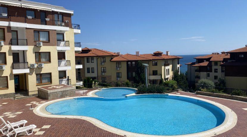 apartament-complex-5-stele-vanzare-bulgaria-plaja (17)