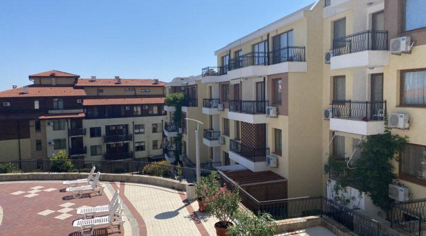 apartament-complex-5-stele-vanzare-bulgaria-plaja (19)
