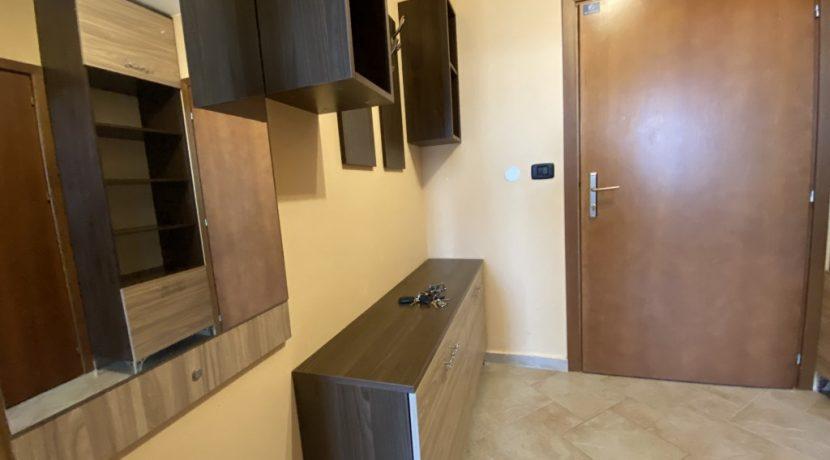 apartament-complex-5-stele-vanzare-bulgaria-plaja (2)