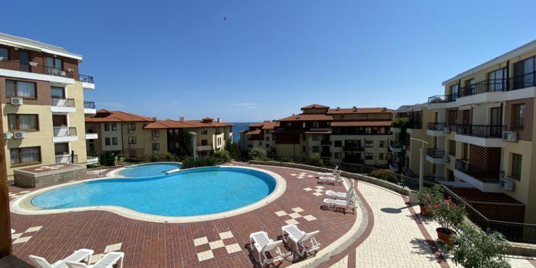 apartament-complex-5-stele-vanzare-bulgaria-plaja (20)