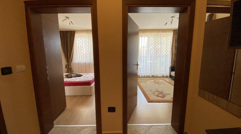 apartament-complex-5-stele-vanzare-bulgaria-plaja (3)