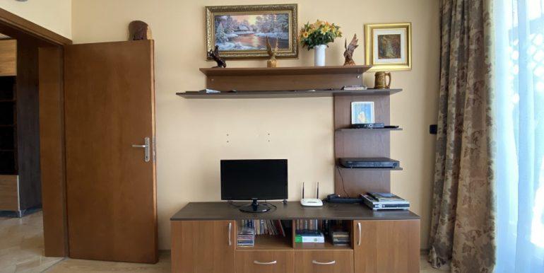 apartament-complex-5-stele-vanzare-bulgaria-plaja (5)
