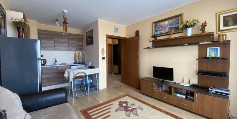 apartament-complex-5-stele-vanzare-bulgaria-plaja (6)