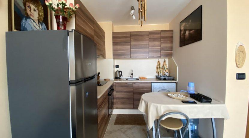 apartament-complex-5-stele-vanzare-bulgaria-plaja (7)