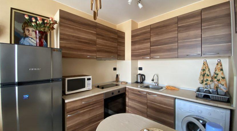 apartament-complex-5-stele-vanzare-bulgaria-plaja (9)