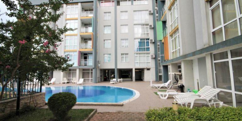 apartament-de-vanzare-sunny-beach-sun-city