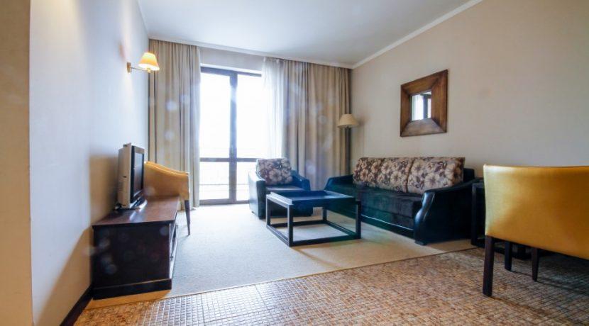 apartament-royal-beach-barcel-1