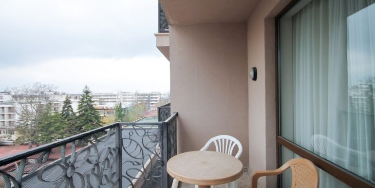 apartament-royal-beach-barcel-2