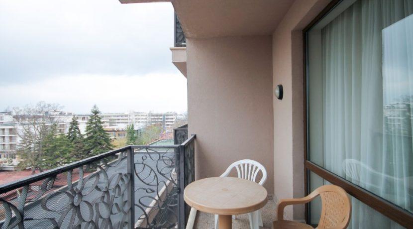 apartament-royal-beach-barcel-2