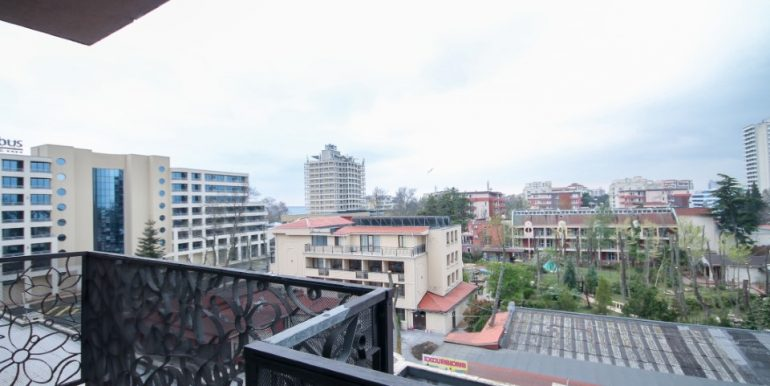 apartament-royal-beach-barcel-5