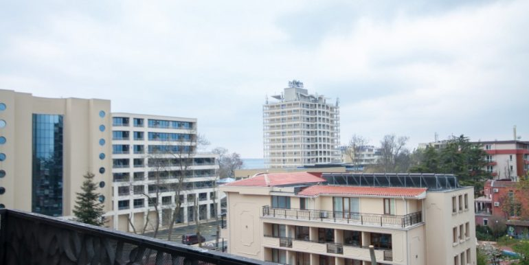 apartament-royal-beach-barcel-6
