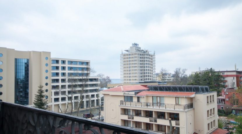 apartament-royal-beach-barcel-6