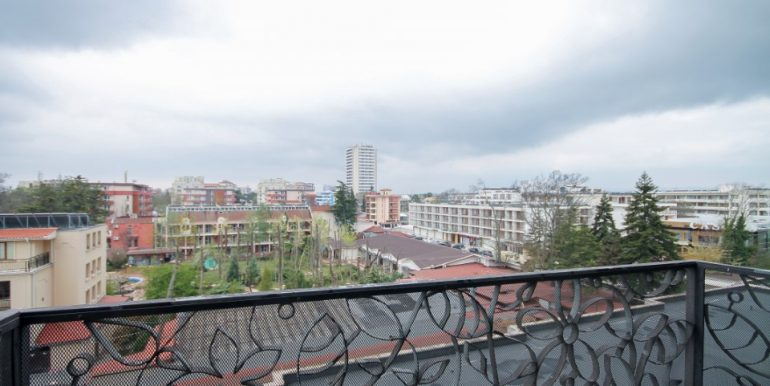 apartament-royal-beach-barcel3