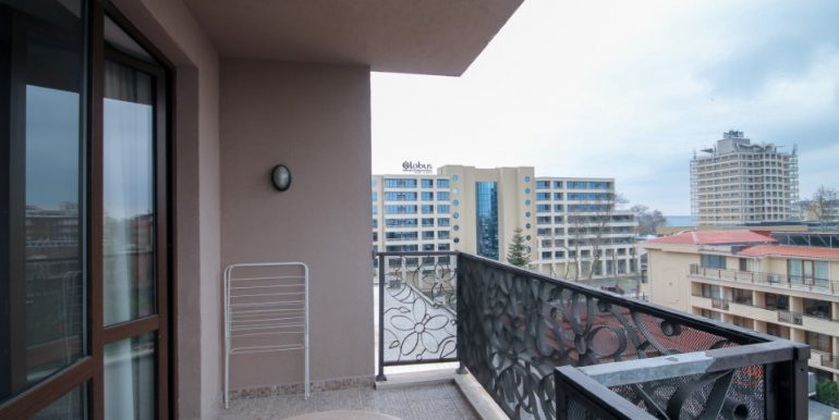 apartament-royal-beach-barcelo