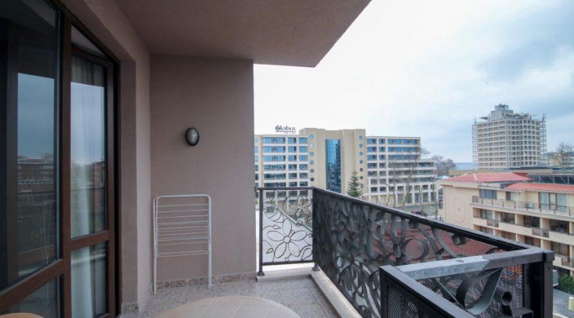 apartament-royal-beach-barcelo