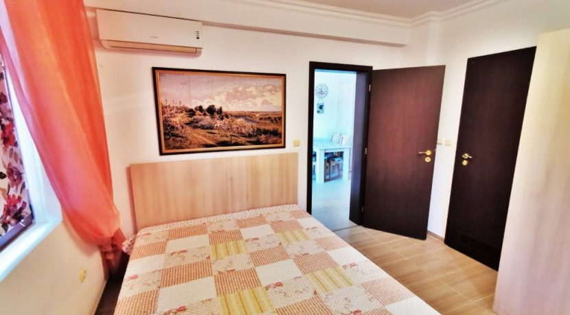 apartament-vanzare-2-camere-langa-plaja (1)