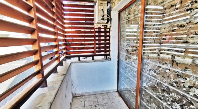 apartament-vanzare-2-camere-langa-plaja (12)