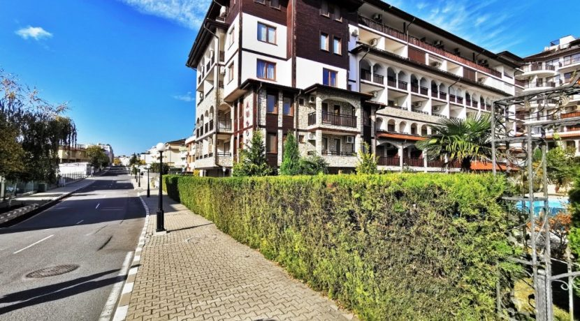 apartament-vanzare-2-camere-langa-plaja (13)
