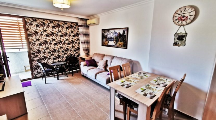 apartament-vanzare-2-camere-langa-plaja (14)