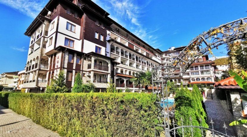 apartament-vanzare-2-camere-langa-plaja (15)