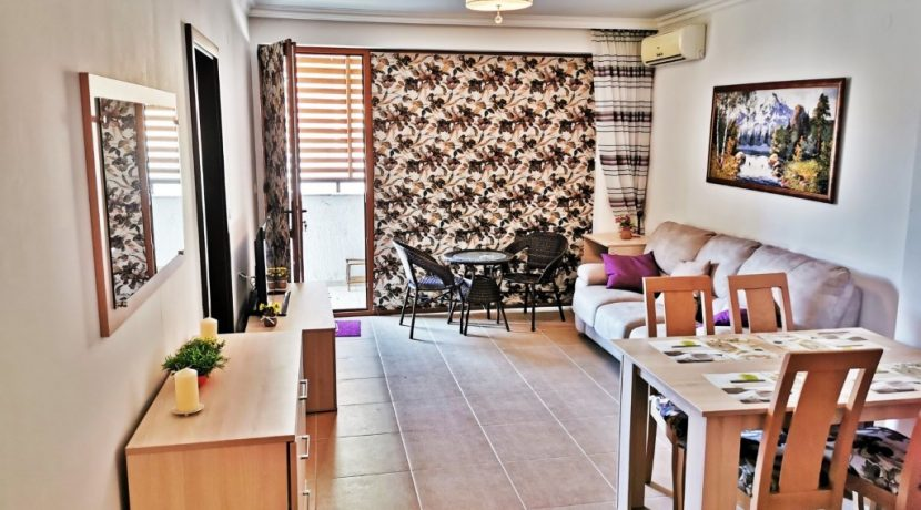 apartament-vanzare-2-camere-langa-plaja (16)