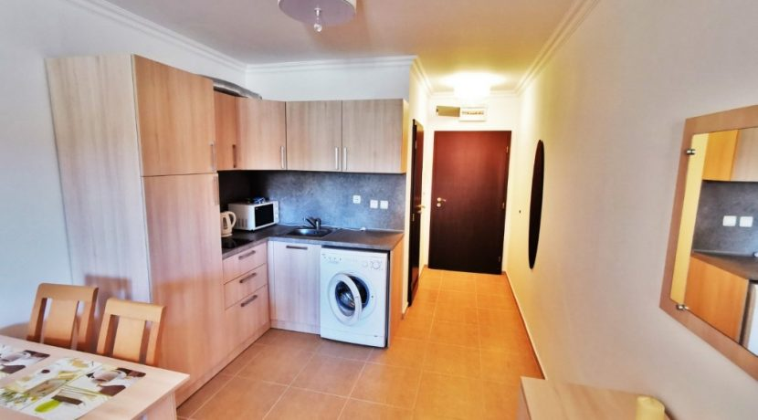 apartament-vanzare-2-camere-langa-plaja (17)