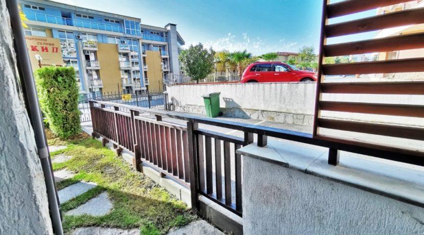 apartament-vanzare-2-camere-langa-plaja (18)