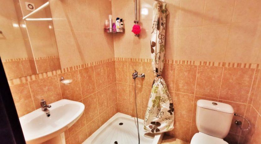 apartament-vanzare-2-camere-langa-plaja (2)