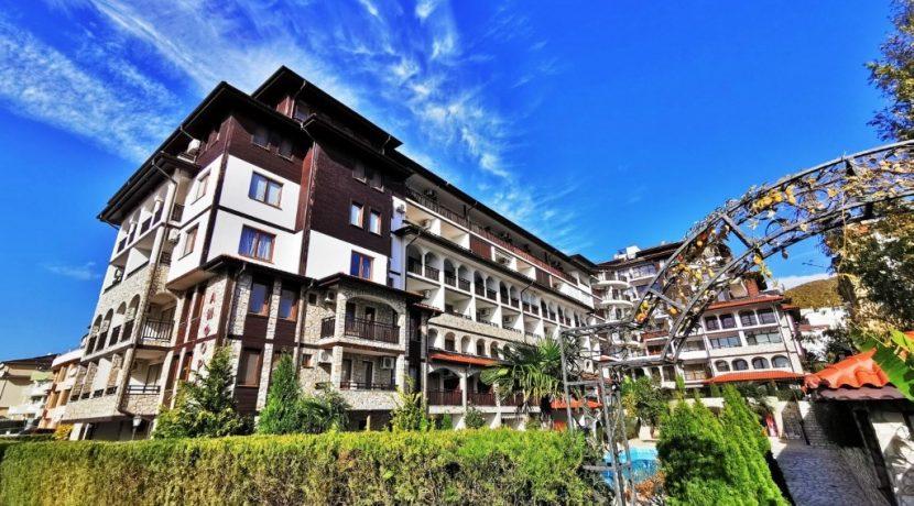 apartament-vanzare-2-camere-langa-plaja (3)