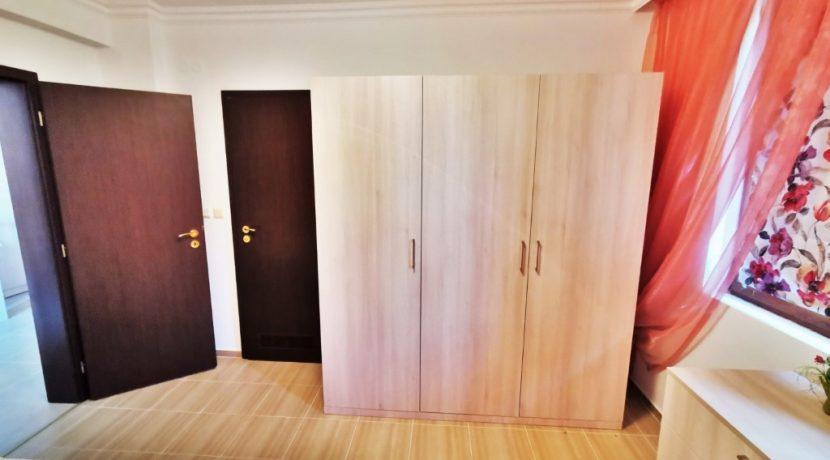 apartament-vanzare-2-camere-langa-plaja (4)