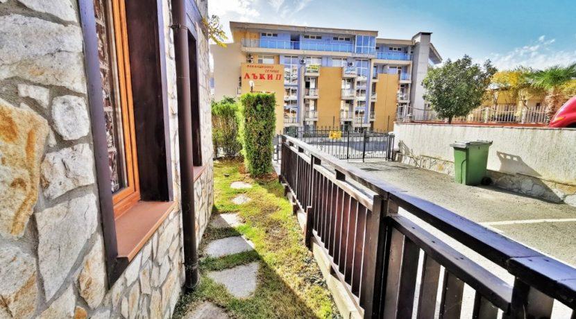 apartament-vanzare-2-camere-langa-plaja (5)