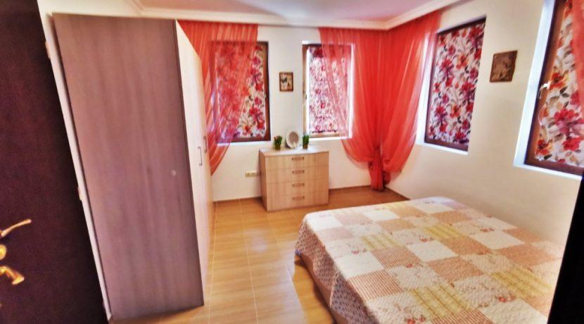 apartament-vanzare-2-camere-langa-plaja (6)