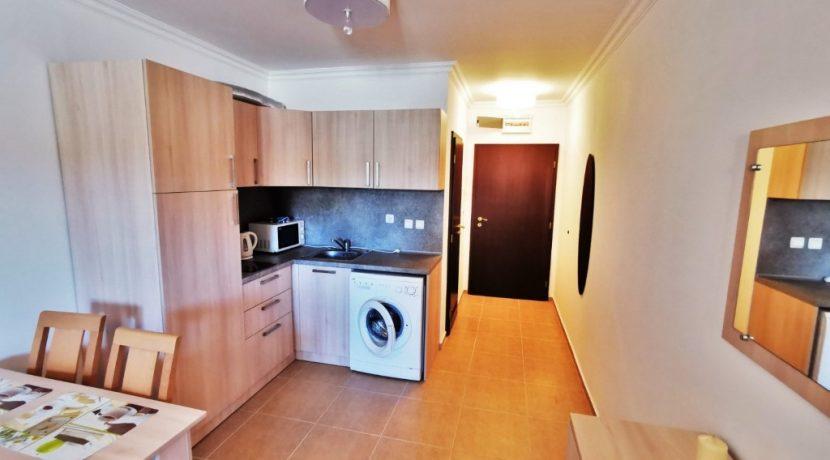 apartament-vanzare-2-camere-langa-plaja (7)