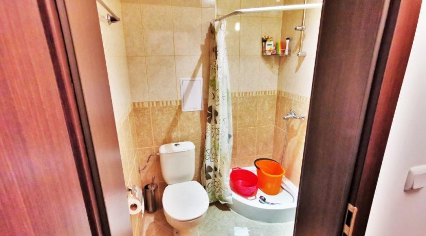 apartament-vanzare-2-camere-langa-plaja (8)