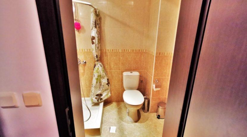 apartament-vanzare-2-camere-langa-plaja (9)