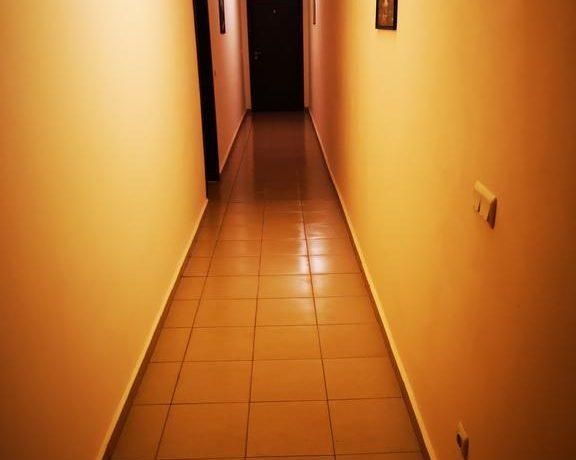 apartament-vanzare-complex-karia (2)