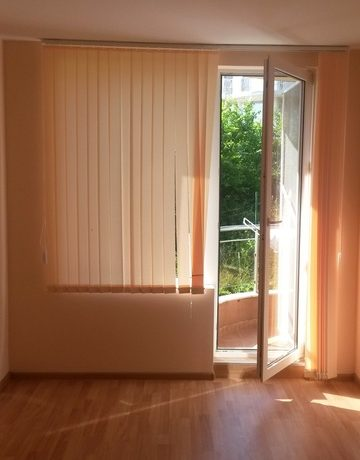 apartament-vanzare-la-mare (1)
