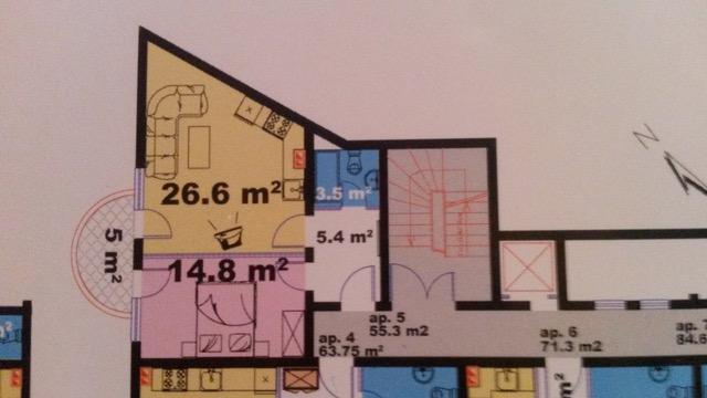 apartament-vanzare-la-mare (2)
