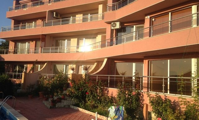 apartament-vanzare-la-mare (4)