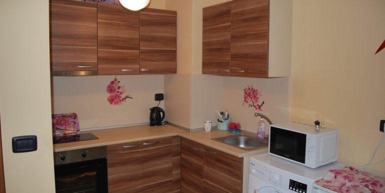 apartament-vanzare-langa-plaja-bulgaria (12)