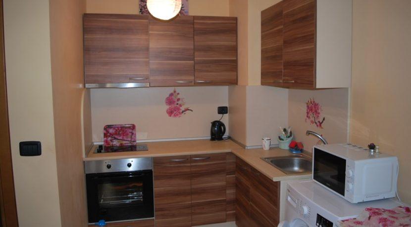 apartament-vanzare-langa-plaja-bulgaria (13)