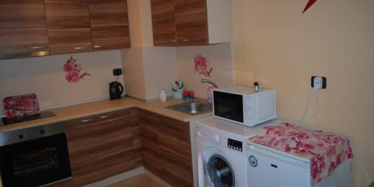 apartament-vanzare-langa-plaja-bulgaria (14)