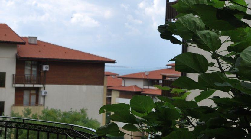 apartament-vanzare-langa-plaja-bulgaria (15)
