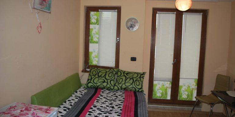 apartament-vanzare-langa-plaja-bulgaria (16)
