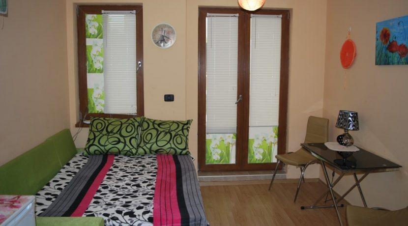apartament-vanzare-langa-plaja-bulgaria (18)