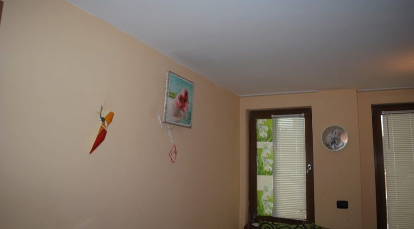 apartament-vanzare-langa-plaja-bulgaria (19)